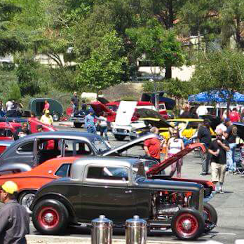 pomona fairgrounds events swap meet ca