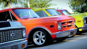 C10 Club - trucksAngle-upRight