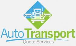 Image of Auto Transport Quote Services