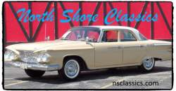 Image of 1961 PLYMOUTH BELVEDERE -NUMBERS MATCHING- BORN IN