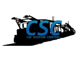 Image of Car Shipping Carriers