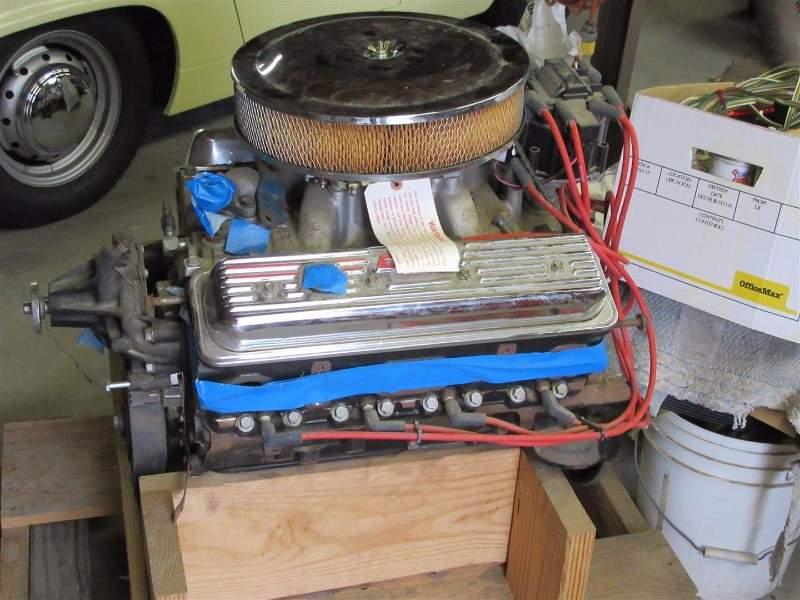 Engine drivetrain parts pomona classifieds for La puente motors inc