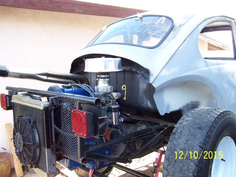 Craigslist used dune buggies sandrails autos post
