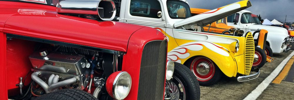 buy classic hot rod rat rods used muscle cars auto parts for sale pomona swap meet. Black Bedroom Furniture Sets. Home Design Ideas